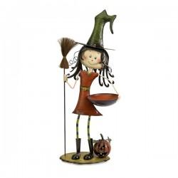 Katrina The Witch