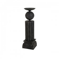 Clarimond Small Metal Candle Stand